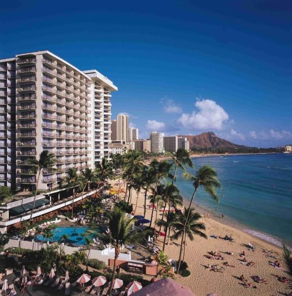 Oahu_outwaikiki_hotel1